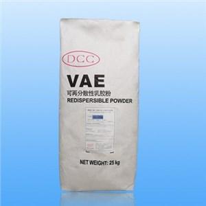 腻子砂浆瓷砖胶专用DA62201,台湾大连化学胶粉DA6220