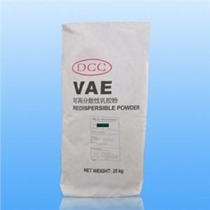 砂浆腻子胶粉DA6201,大连化工DA6201可再分散乳胶粉