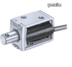 微型电磁铁|AU0415L-03B08