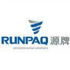 杭州华源前线能源设备有限公司