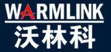 北京沃林科机电设备有限公司
