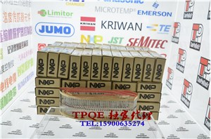 KTY84-130热电阻 正品现货KTY84/130热敏电阻