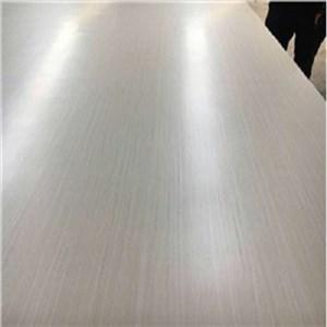 生态板-苏香桐-一沃板材