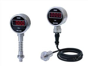 ホモゲナイザー用圧力センサシリーズ ホモゲナイザー用圧力センサ series