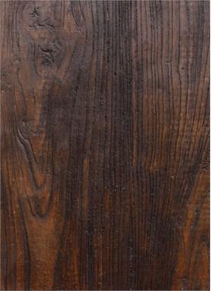 仿木系列:户外栏杆、花架、栈道、预制别墅凉亭