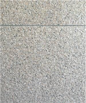 无机再生石系列——无机纹路石、无机花岗岩板、无机石超薄大板