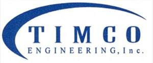TIMCO授权资质