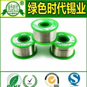 合肥环保锡丝|低温锡线|无铅焊锡条厂家