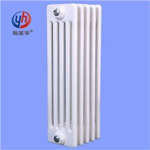 钢制柱式散热器(钢五)