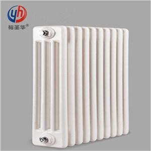 钢制柱式散热器(钢四)