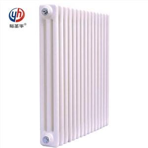 钢制柱式散热器(钢三)