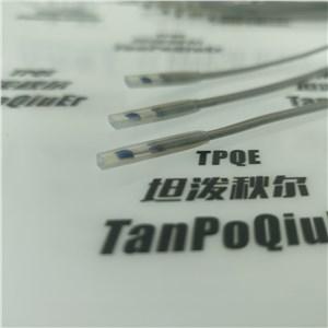 电动汽车马达温度检测PT100温度传感器