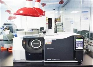 气相色谱质谱联用仪-日本岛津GCMS-MS-TQ8040NX 2.png