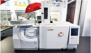 气相色谱质谱联用仪-日本岛津GCMS-MS-TQ8040NX.png