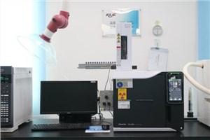 有机物分析室:2.png