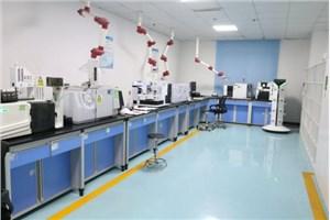 有机物分析室2.png
