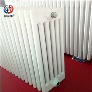 scggz609低碳钢六柱散热器(散热量,优势,寿命)-裕圣华
