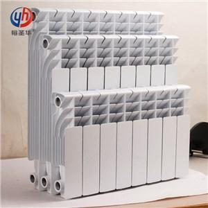 ur7002-800壁挂式压铸铝暖气片(品牌,优点,特点)-裕圣华
