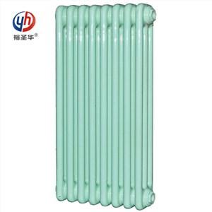 sqgz309钢三柱散热器900高散热量(参数,功能,寿命)-裕华采暖