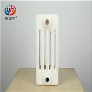 QFGZ516钢五柱暖气片使用年限