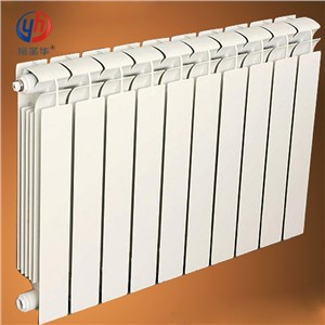 ur7002-1000高压铸铝散热器组装(保养,寿命,定做)-裕圣华