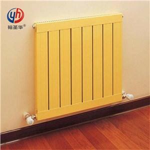 UR3006-300钢铝复合散热器型号表示(工艺,厚度,供应)-裕圣华
