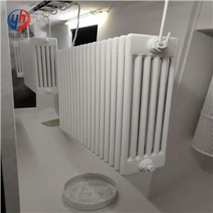 qfgz616钢制圆六柱型散热器(品质,尺寸,批发)-裕华采暖