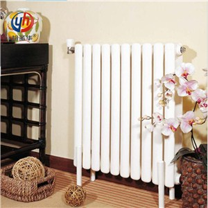 qfgz209暖气片家用钢制散热器(型号,规格,定制)_裕圣华