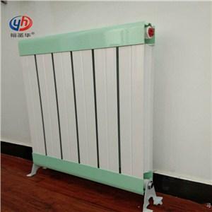 TL8080铜铝复合暖气片规格及尺寸(口径,加工,寿命)_裕圣华