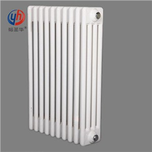 qfgz409钢之四柱型散热器散热量(安装,尺寸,制作)_裕圣华