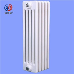 scggz506钢制圆五柱散热器图片(价格,运输,安装)_裕圣华