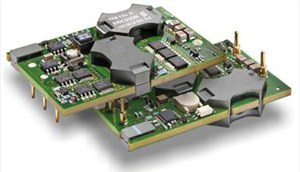 怎么样设计高可靠性电源模块和进行高可靠性电源模块测试?