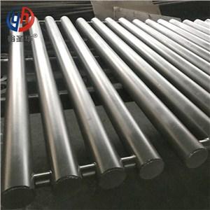 D108-4-4光排管散热器图集b型(尺寸,规格,长度)-裕华采暖