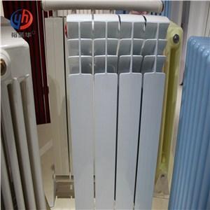 ur7003-1800压铸铝双金属散热器ur7006(规格,寿命,壁厚)