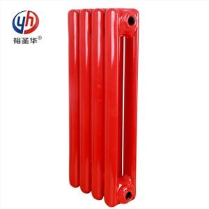 qfgz206柱式二柱散热器价格(优势,用途,特点)-裕华采暖