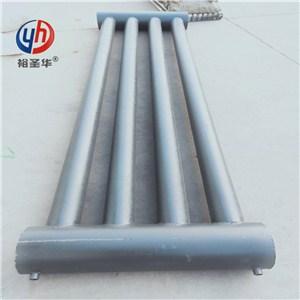D133-4-4热水光排管散热器(工业,原理,定制)-裕华采暖